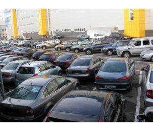 Автомобили и Казахстан будут спасать Литву до лета