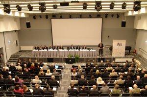 Лубис предложил построить белорусскую АС в Литве