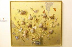 Книжный мир Виктора Шатунова