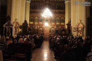 Есть ли у Европы будущее без христианства?