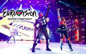 Группа «Litesound» поедет на Евровидение