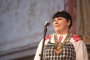 Родился музыкальный фестиваль –  Пасхальный